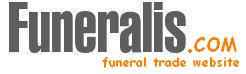 Funeral directory, funeral trade website - funeral services, coffins, urns, hearse, cremation